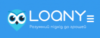 Loany