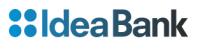 IdeaBank Card Blanche White