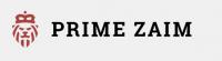 Prime Zaim